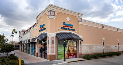 Pediatric Urgent Care, Orlando - Waterford Lakes | Nemours