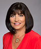 Gina Altieri, Enterprise Senior Vice President and Chief of Strategy Integration