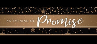 An Evening of Promise Gala