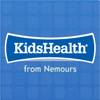 KidsHealth from Nemours
