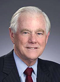 Michael McGinnis, MD, MPP, Board of Directors