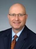 Paul D. Kempinski, Enterprise Vice President and President of Nemours/Alfred I. duPont Hospital for Children