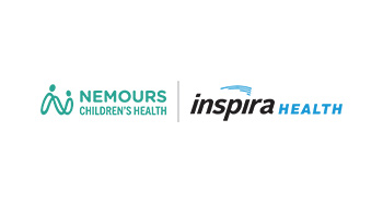 Nemours duPont Pediatrics at Inspira, Vineland
