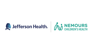Nemours duPont Pediatrics at Thomas Jefferson University Hospital