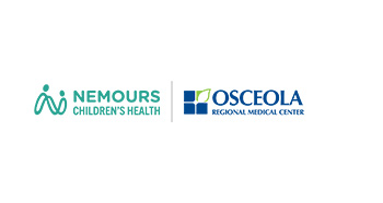 Nemours Children's Specialty Care, Osceola Regional Medical Center