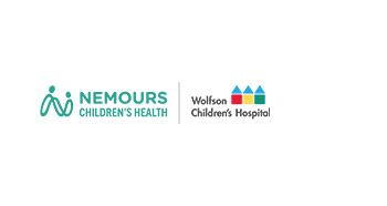 Nemours Children's Specialty Care, Wolfson Children's Hospital