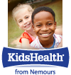 Trusted Insights from Nemours KidsHealth