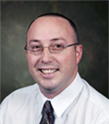 Eric C. Riddle, PA-C, pediatric neurosurgery