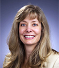 Jean M. Young, APRN, pediatric neurology
