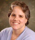 Rochelle E. Haas, MD, pediatric rehabilitation medicine