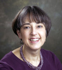 AI duPont Hospital's Susan Dubowy, physician assistant