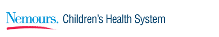Nemours - Children's Health System